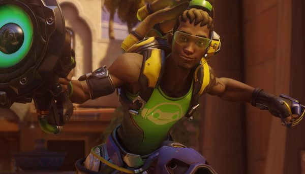 overwatch_lucio_gamescom_2015