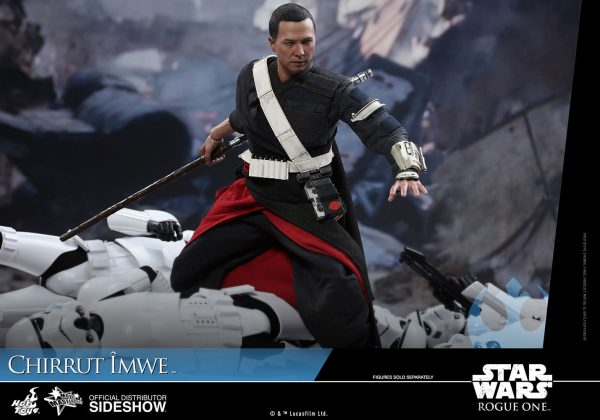 star-wars-rogue-one-chirrut-imwe-sixth-scale-hot-toys-902913-08