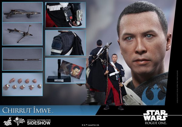 star-wars-rogue-one-chirrut-imwe-sixth-scale-hot-toys-902913-19