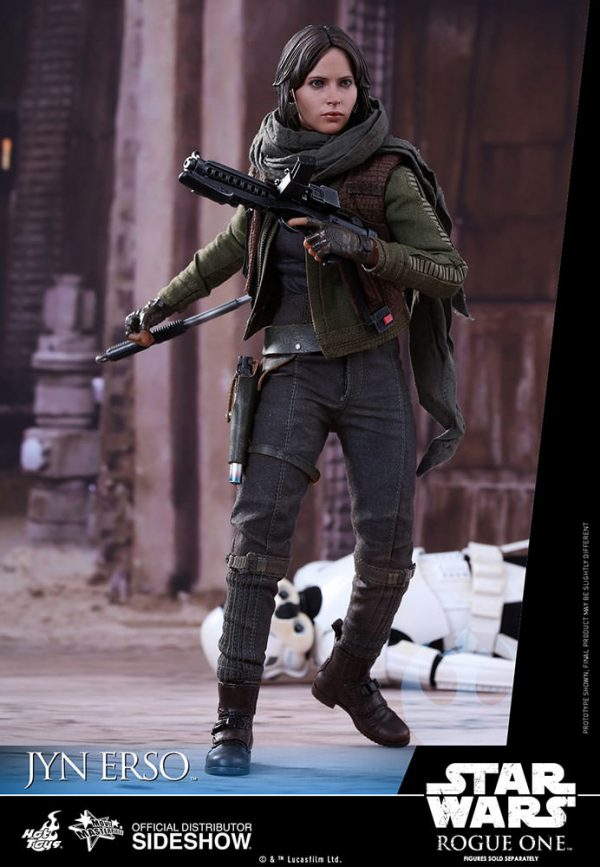 star-wars-rogue-one-jyn-erso-sixth-scale-hot-toys-902918-01