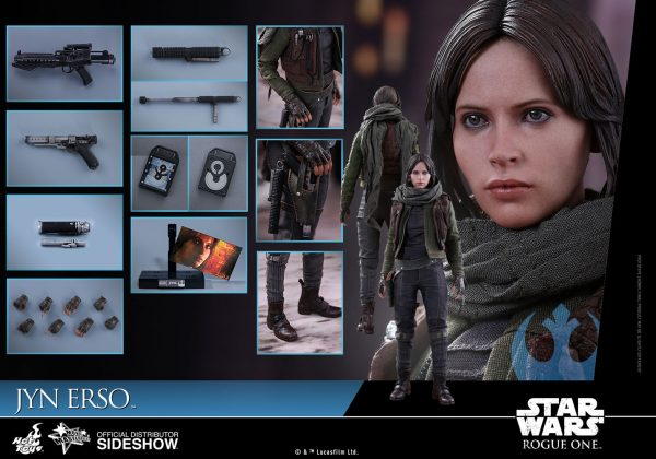 star-wars-rogue-one-jyn-erso-sixth-scale-hot-toys-902918-17