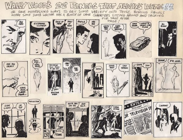 wally_woods_22_panels