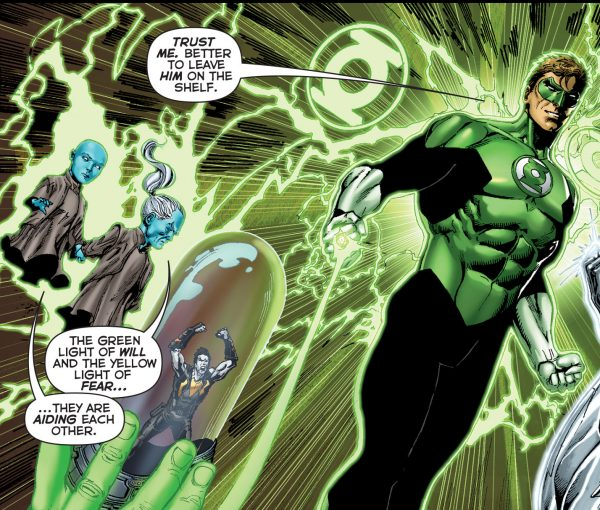 hal-jordan-and-the-green-lantern-corps-2016-012-013