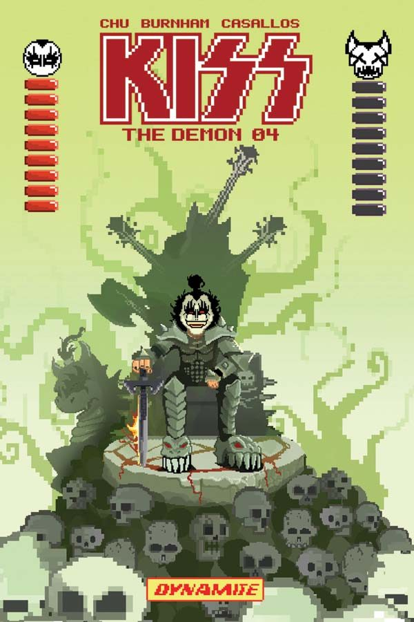 kissdemon4-cov-c-adams-8bit