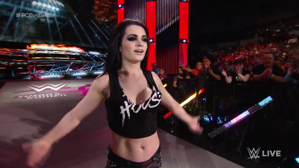 Wwe full sex gril pichr