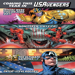 u-s-avengers-2017-001-2017-digital-020