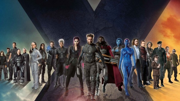 Stan Lee Is Confident Marvel Studios Will Get The X-Men And The Fantastic Four Back