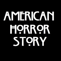 american-horror-story1
