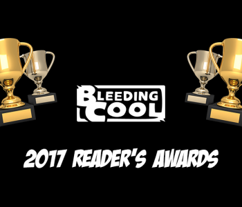 The Reader's Awards