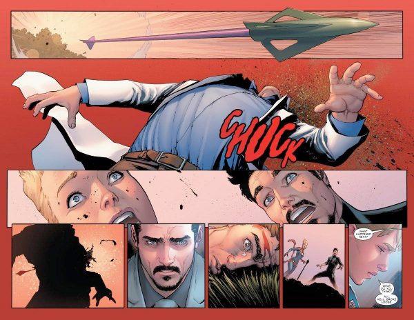 civilwar2-banner-death