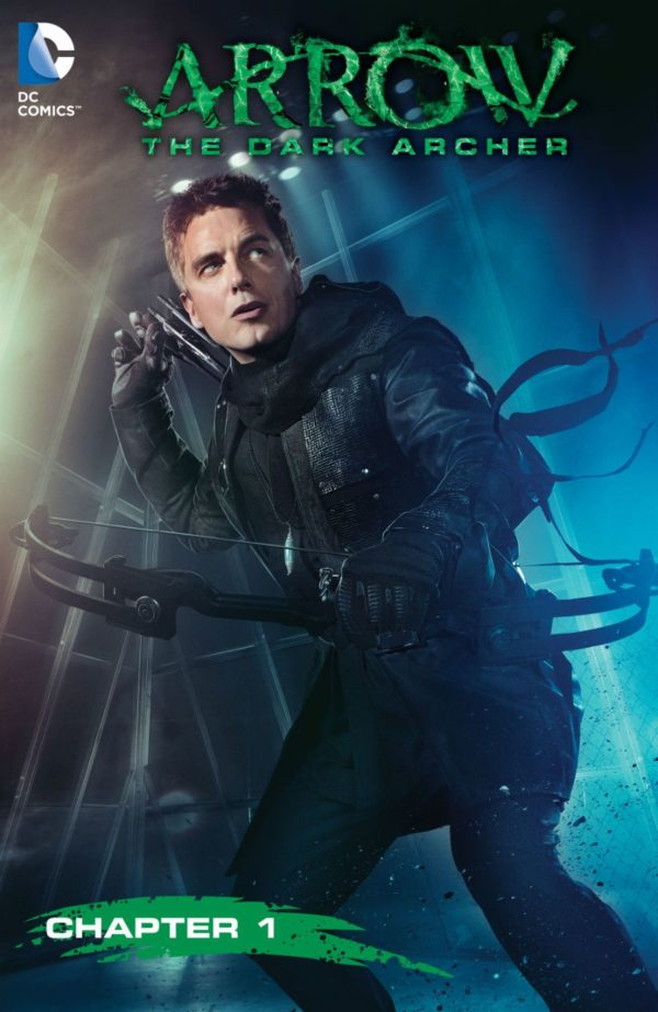 john-barrowman-arrow-dark-archer-full-dc