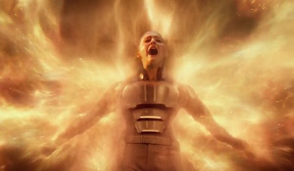 It's Looking More And More Likely Fox Will Tackle Dark Phoenix Again With Rumored Next X-Men Movie