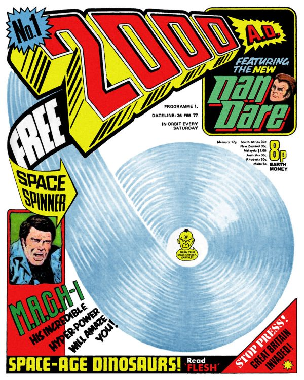 2000-ad-first-cover