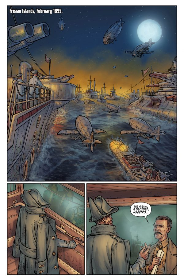 annodracula1_preview-1