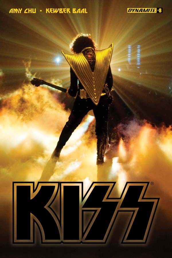 kiss08-cov-c-photo