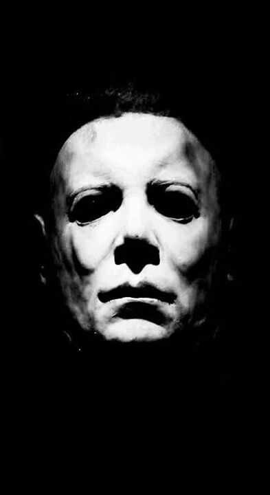 Halloween Adds Original Michael Myers Nick Castle to 2018 Film