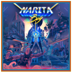narita-boy