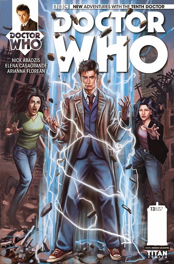 tenth-doctor-13_cover_a