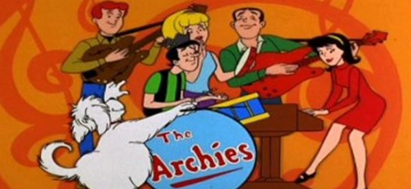the-archies1