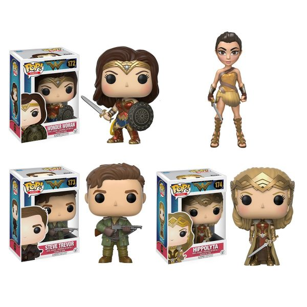 wonder-woman-funko-pop-and-rock-candy-reveals-toy-fair