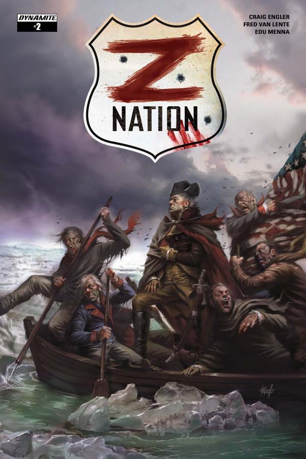 znation-02-cov-b-parrillo