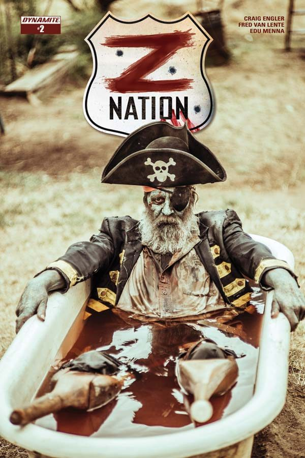 znation-02-cov-c-photo