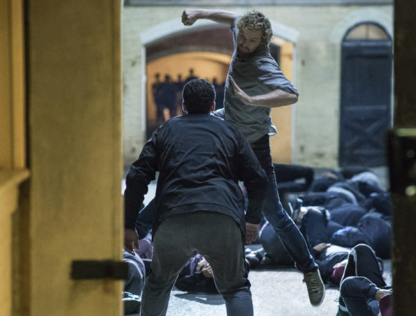 iron-fist-still-023