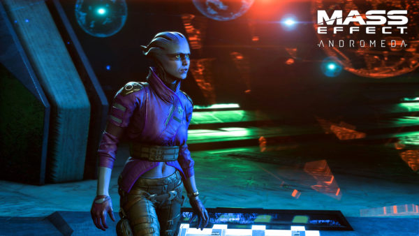 mass_effect_andromeda_asari_lady_ps4_pro_reveal_1