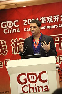 220px-brian_fargo_-_game_developers_conference_china_2011