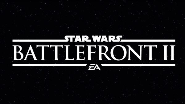 battlefront-2-star-wars