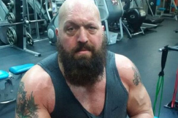 WWE Superstar The Big Show Plans To Hang Up His Size Boots Following A 23 Year Professional Wrestling Career Next February According An Interview With
