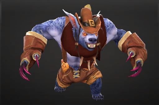 is valve cheating artists over dota 2 skins bleeding cool