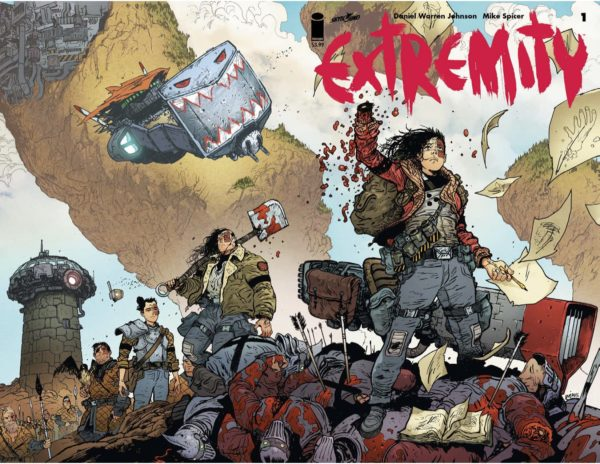 extremity-1-final-full-cover