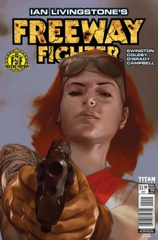 freeway-fighter-issue-2_ben_oliver