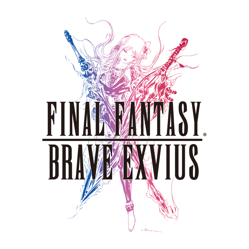 Final Fantasy Brave Exvius Is Getting New Units Events And Bahamut