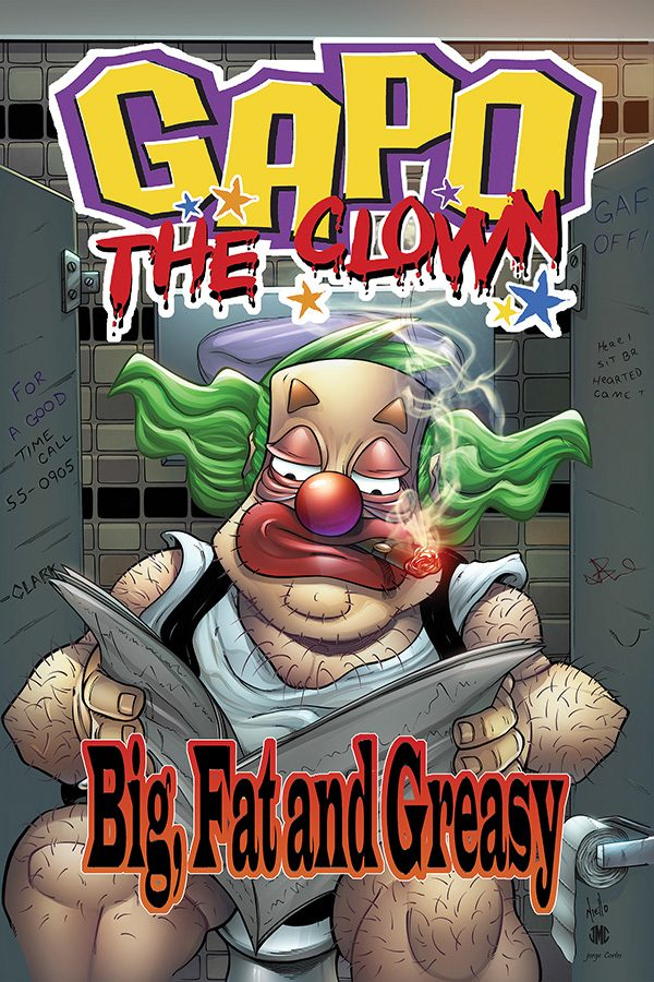 gapo-the-clown-bfg-gn-cover-600x900