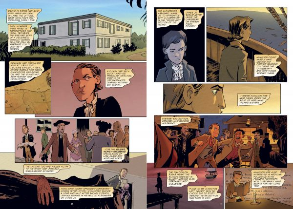 hamilton-first-look_page_2
