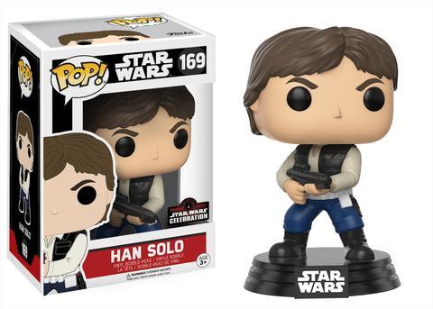 han-solo-action-pose-star-wars-celebration-exclusive
