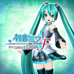 hatsune-miku-project-diva-f