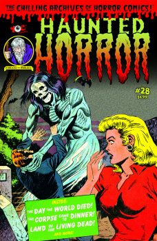 haunted-horror-28-cover-copy