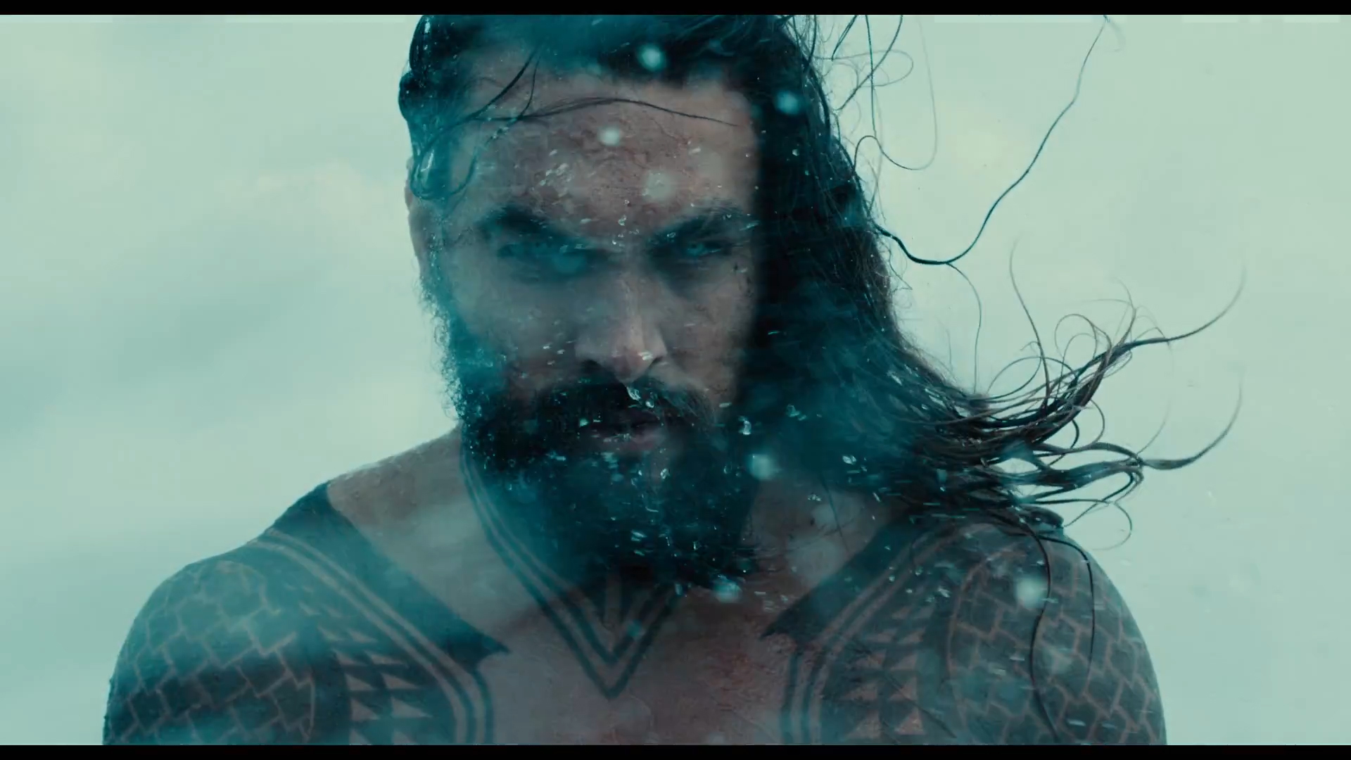 "why casting jason momoa as aquaman was a ""stroke of genius"