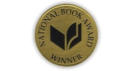 national-book-award
