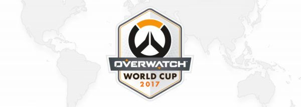 overwatch-cup-2017