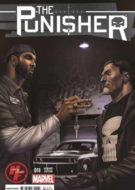 punisher-tim-duncan-cover