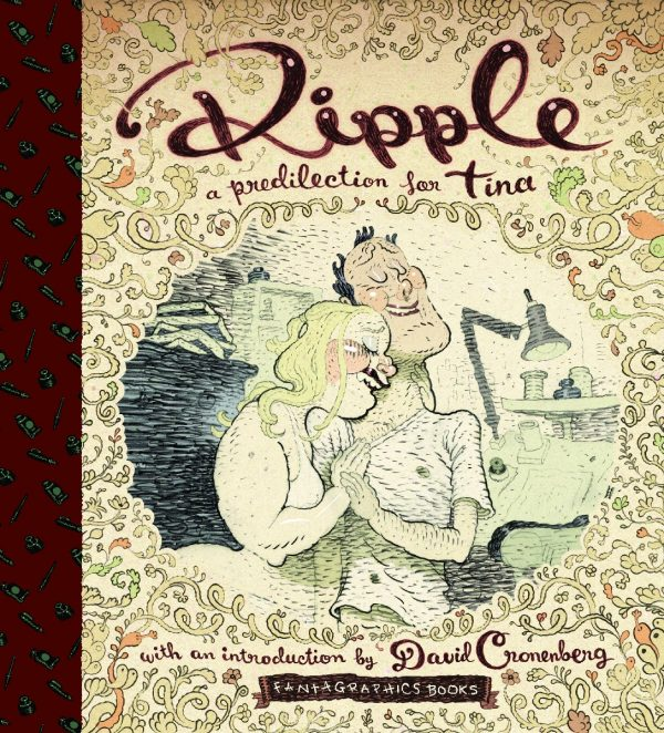 ripple-reprint-cover_2
