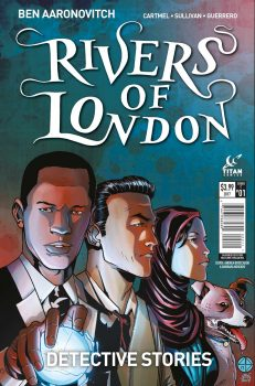 riversoflondon_4_1_detective_stories_c_andrea_broccardo_barbara_nosenzo-1