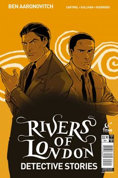 riversoflondon_4_1_detective_stories_d_emma_vieceli-1