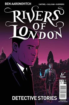 riversoflondon_4_1_detective_stories_e_caspar_wijngaard-1