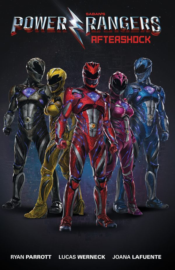 sabans-power-rangers-aftershock_a_main-cover