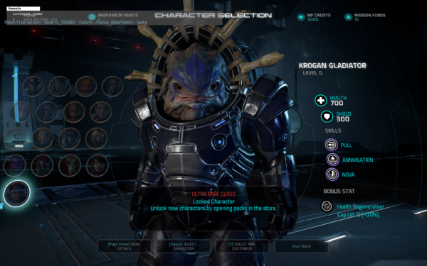 Mass Effect Andromeda APEX01